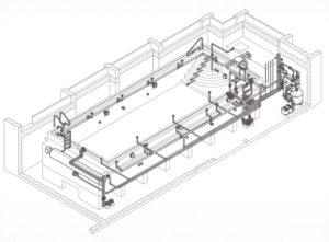 Проектирование систем отопления - ЭНЕРГОТЕСТ - высокое