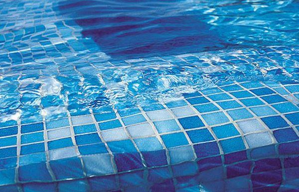 Чем покрыть чашу для бассейнов?