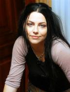 Татьяна Андреева, Санкт-Петербург