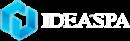 Логотип компании ИдеиСПА